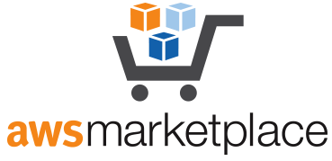 Image result for aws marketplace