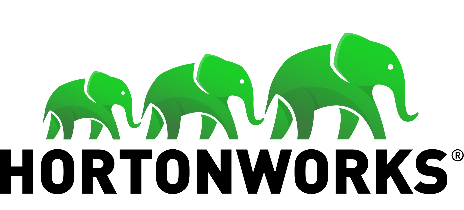 AWS Marketplace: Hortonworks