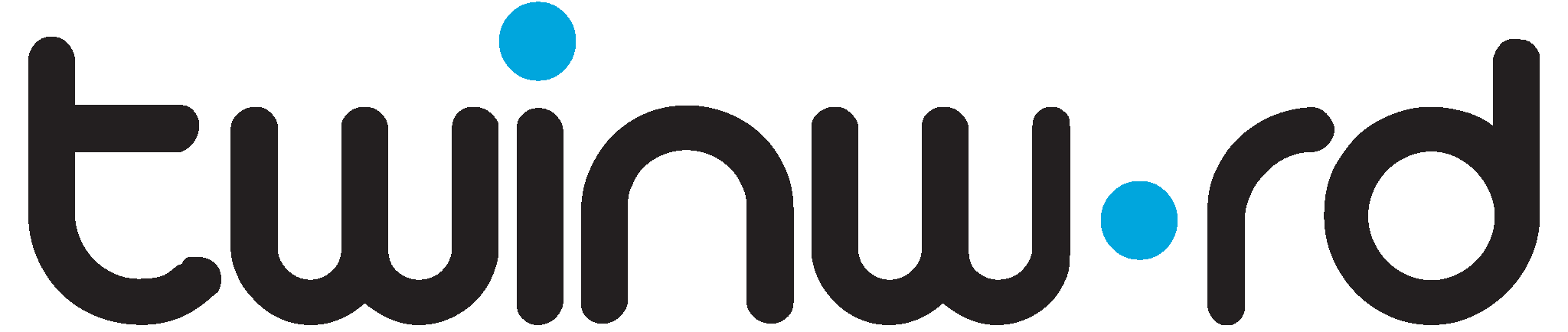 twinword.com logo