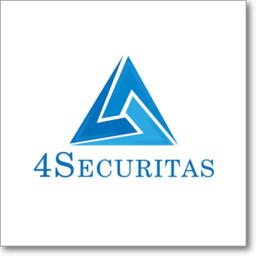 Aws Marketplace 4securitas