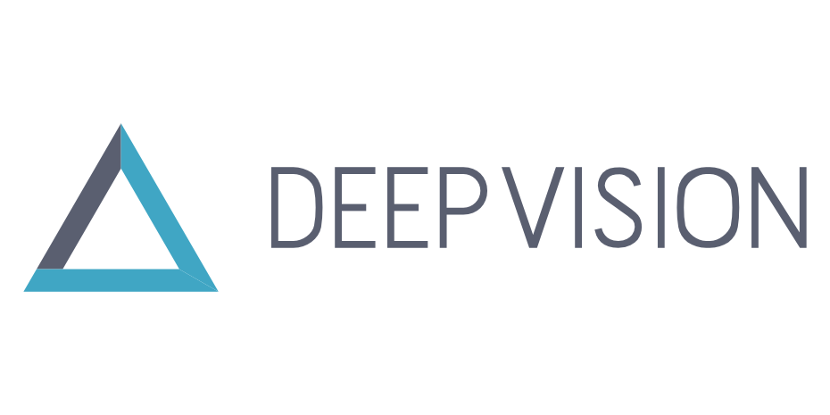 Image result for Deep Vision AI