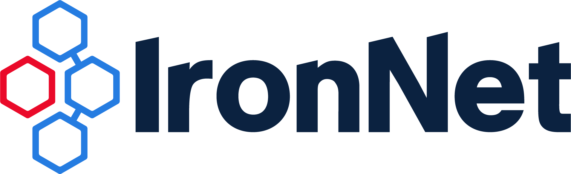 AWS Marketplace: IronNet Cybersecurity