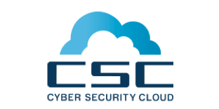 AWS Marketplace: Cyber Security Cloud Inc