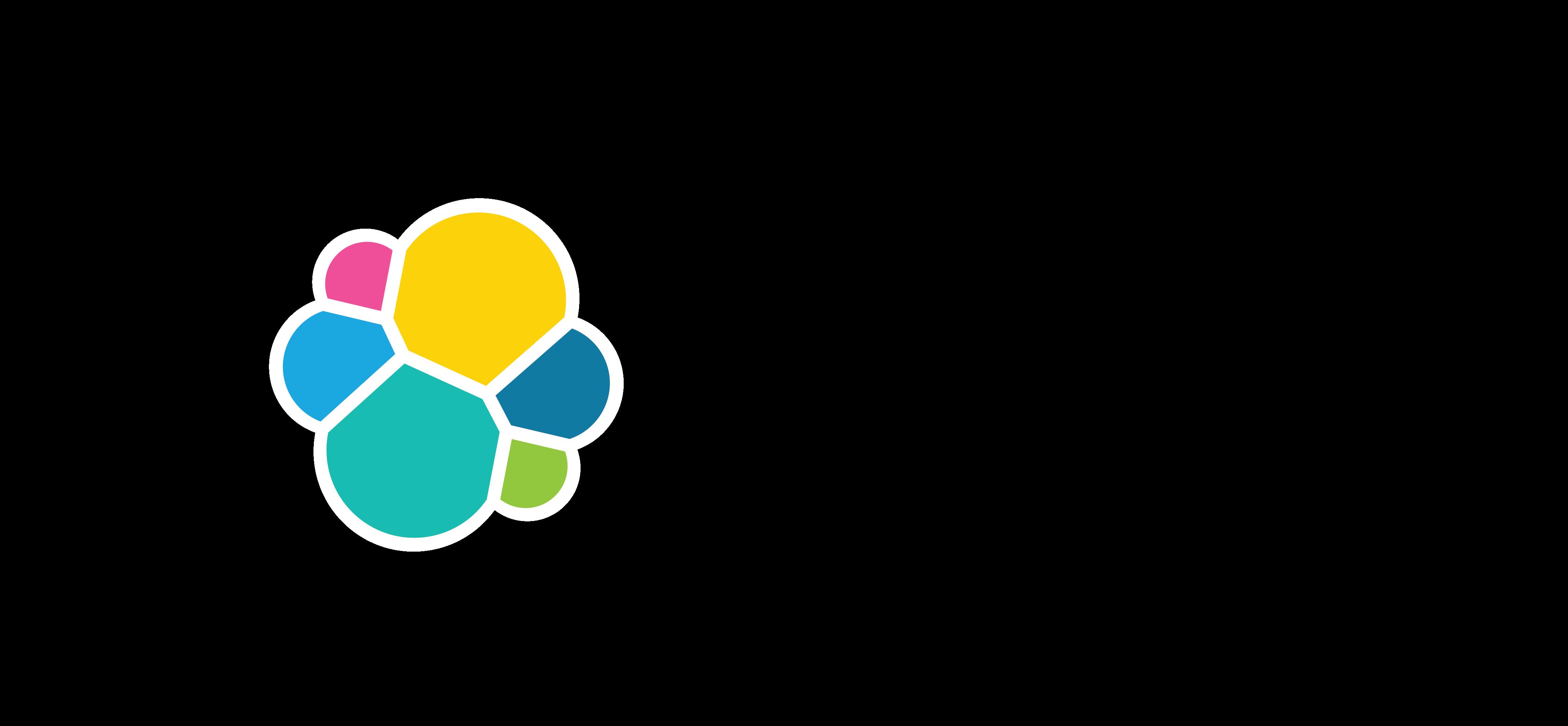 AWS Marketplace: Elasticsearch Inc
